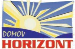 Domov Horizont Kyjov